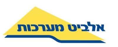 לוגו-אלביט