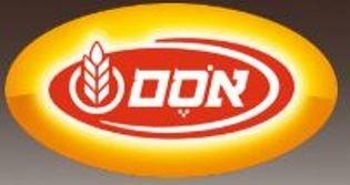 לוגו-אסם