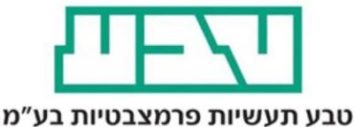 לוגו-טבע