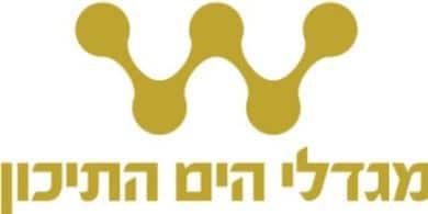 לוגו-מגדלי-התיכון