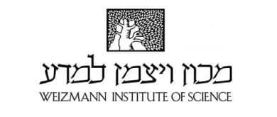 לוגו-מכון-ויצמן