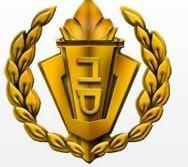 לוגו-שבס