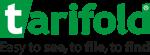 Tarifold מומחים בתקשורת חזותית וארגון במקום העבודה מאז 1950